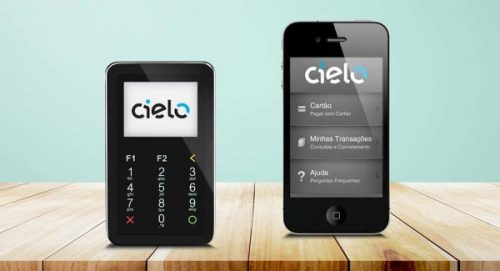 Cielo Mobile