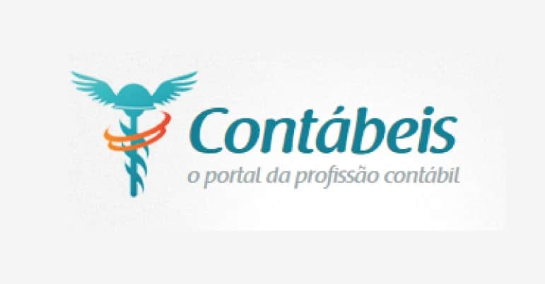 Contábeis-min